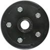 Trailer Hubs and Drums T1662200042 - L68149 - Titan