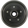 T1662200042 - 5 on 5-1/2 Inch Titan Trailer Hubs and Drums