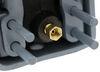 T1735100 - No Lockout Titan Brake Actuator