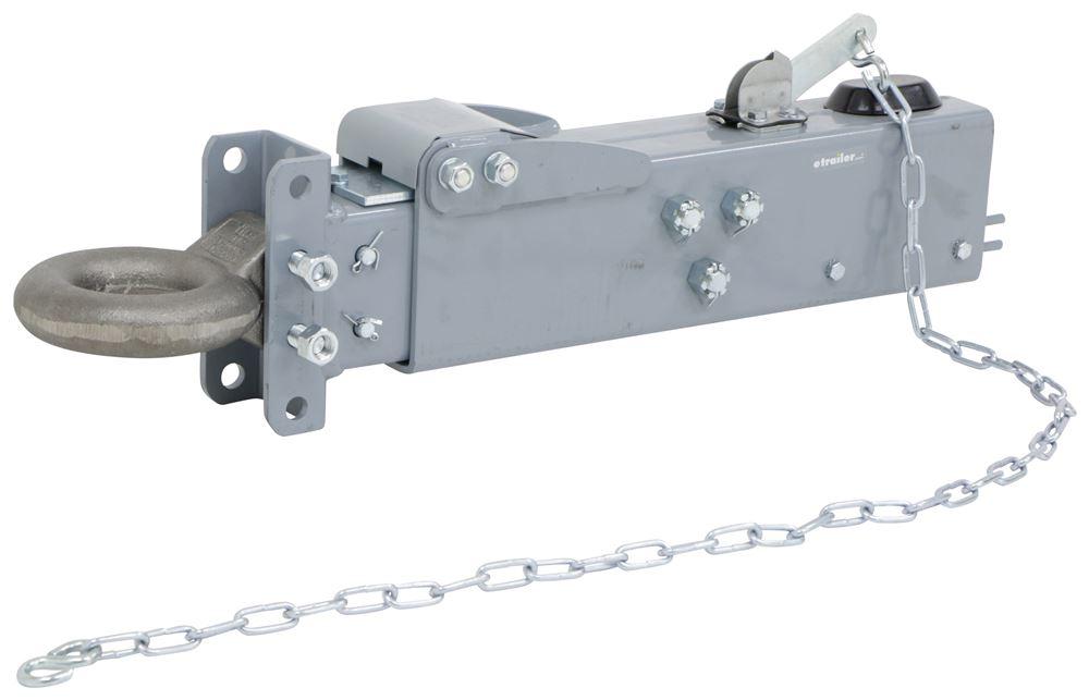 T1777800 - No Lockout Titan Surge Brake Actuator