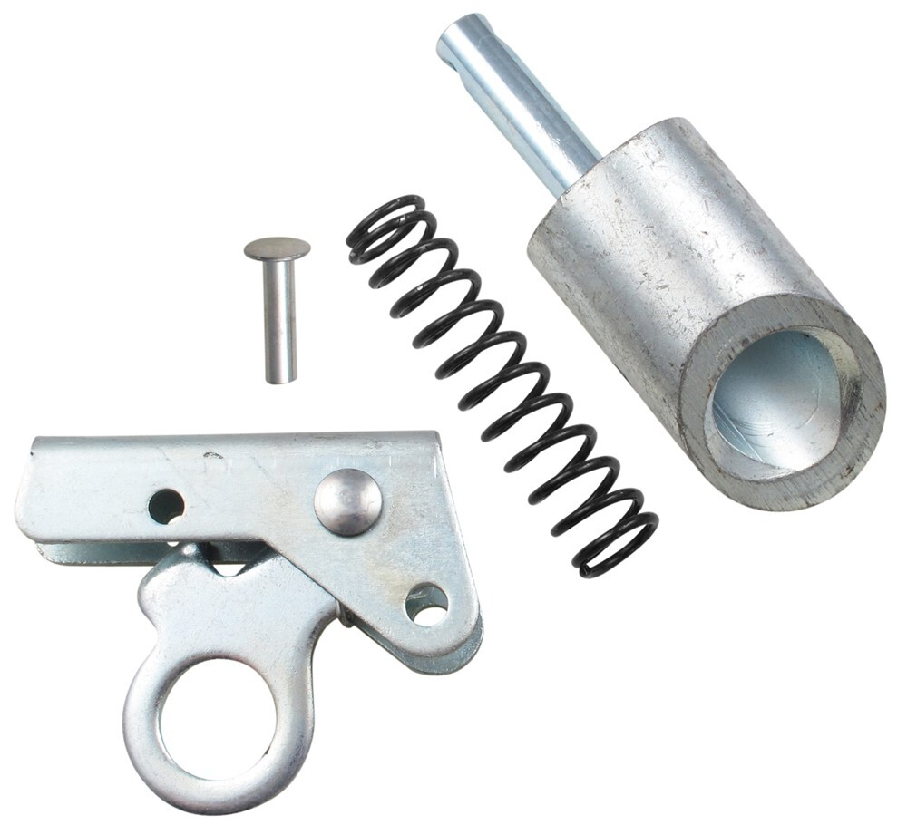 Titan Accessories and Parts - T1848700