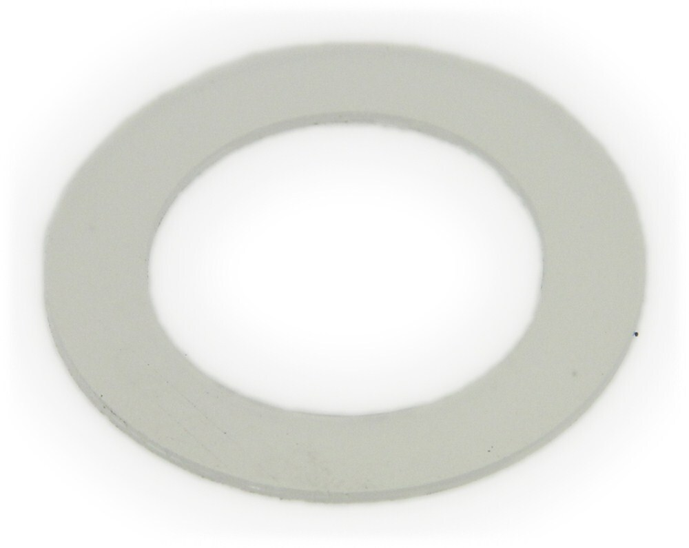 Titan Hardware Accessories and Parts - T1861900