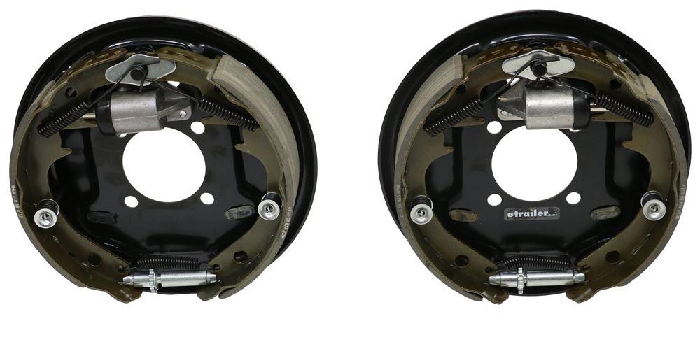 Titan Hydraulic Drum Brakes - T1878800-700