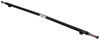 """Dexter Trailer Axle Beam with Standard Spindles - 72"""" Long - 2,000 lbs 72 Inch Long T20BTR-7258"""