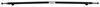 T20BTR-7258 - 58 Inch Dexter Axle Trailer Axles