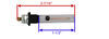 Horst Miracle Probe Sensors for RV Black Water Tanks - Qty 4 Probe Sensors T21301VP