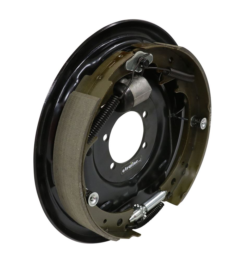 Titan Accessories and Parts - T2351100