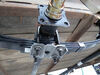0  trailer axles dexter axle easy lube spindles only t3584f-ez-8974