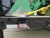 Brophy Tie Down Anchors - T35Z