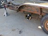 T4071500 - Free Backing Titan Trailer Brakes