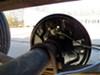Titan Trailer Brakes - T4071500