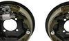 Titan 14 Inch Wheel,14-1/2 Inch Wheel,15 Inch Wheel Trailer Brakes - T4071600-500