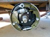 T4071600 - Brake Assembly Titan Accessories and Parts