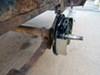 T4071600 - 10 x 2-1/4 Inch Drum Titan Accessories and Parts