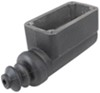 T4395100 - Master Cylinder Titan Accessories and Parts