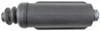 Titan Brake Actuator - T4395100