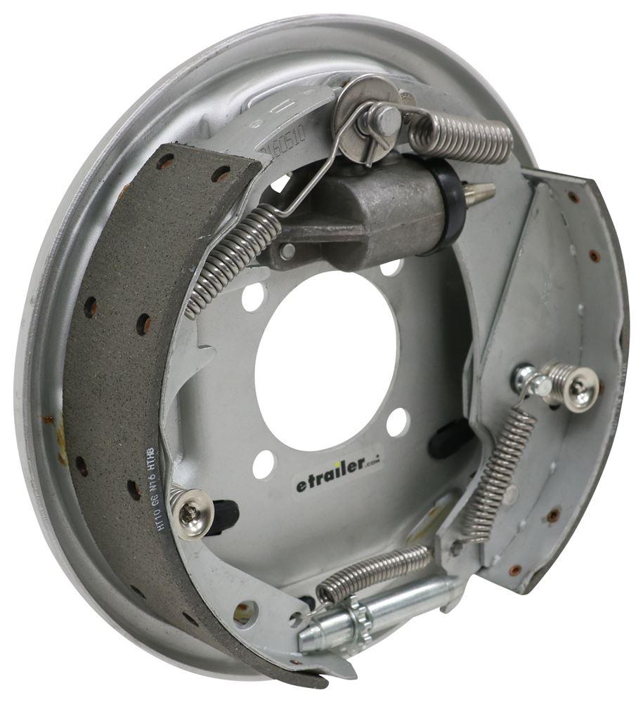 Titan Trailer Brakes - T4423400