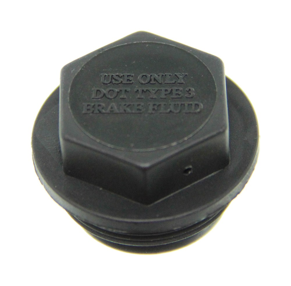 Titan Accessories and Parts - T4480701