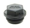 Titan Cap Accessories and Parts - T4480701