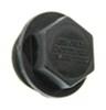 Titan Brake Actuator - T4480701