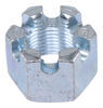 titan accessories and parts hardware hex nut t44vr