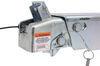 T63FR - Drum Brakes Titan Brake Actuator