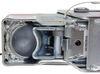 T63FR - Manual Lockout Titan Surge Brake Actuator