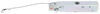 Brake Actuator T63FR - 2 Inch Ball Coupler - Titan