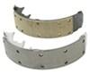 T4742700 - 10 x 2-1/4 Inch Titan Accessories and Parts