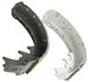 T4742700 - Brake Shoes Titan Trailer Brakes