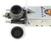 T4747210 - No Lockout Titan Surge Brake Actuator