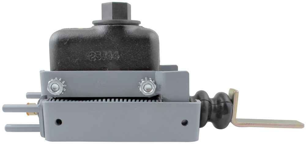 Replacement Master Cylinder Assembly for Titan Model 10 and Model 20 Brake Actuators - Disc Master Cylinder Parts T4749501042