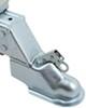 Brake Actuator T4750600 - No Lockout - Titan