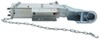 T4750600 - 12500 lbs GTW Titan Brake Actuator