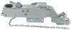 T4750700 - No Lockout Titan Surge Brake Actuator