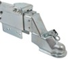Brake Actuator T4750700 - Straight Tongue Coupler - Titan