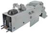 Brake Actuator T4750700 - 2-5/16 Inch Ball Coupler - Titan
