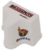 T4813000 - Disc Brakes Titan Accessories and Parts