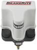 Brake Actuator T4813100 - 1500 psi - Titan