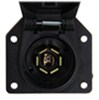Titan Disc Brakes Brake Actuator - T4813102