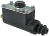 Replacement Master Cylinder Assembly for Titan Model 60 Brake Actuators - Disc Master Cylinder T4820000