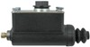 Titan Brake Actuator - T4820000