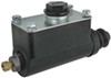 Accessories and Parts T4820000 - Master Cylinder - Titan