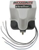 T4822500 - Drum Brakes Titan Brake Actuator