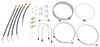 T4830000 - Brake Line Kits Titan Trailer Brakes