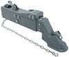 T4830400 - Fabrication Coupler Titan Surge Brake Actuator