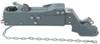 Titan No Lockout Brake Actuator - T4830400