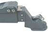 Brake Actuator T4830400 - 20000 lbs GTW - Titan