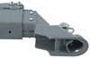 Titan Surge Brake Actuator - T4830400