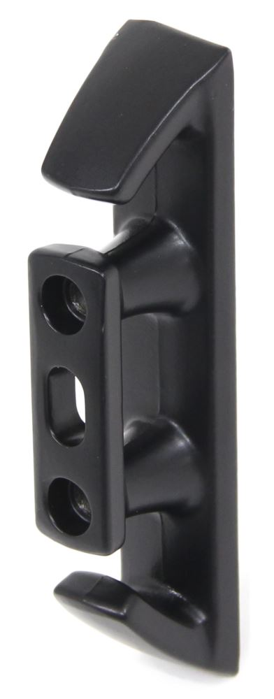 Replacement Tie-Down Cleat for TracRac Ladder Racks and CabRac Headache Racks - Qty 1 Cargo Control TA01-27046